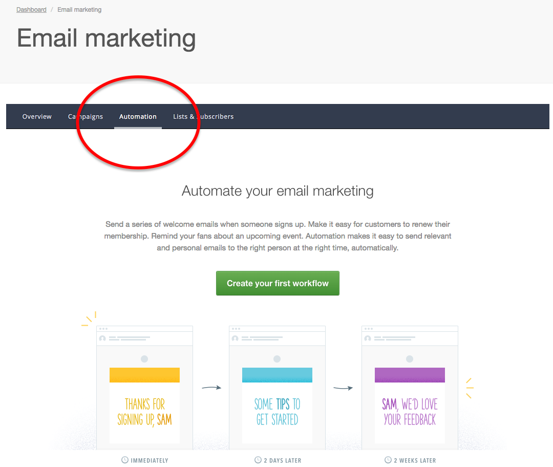 email-marketing-automations